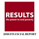 2016-financial-report-cover-2