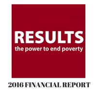 2016 Financial Report