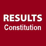 RESULTS Constitution