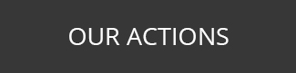 View-Actions-Button
