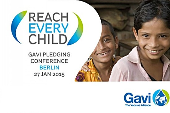 Gavi-replenishment-call-on-leaders