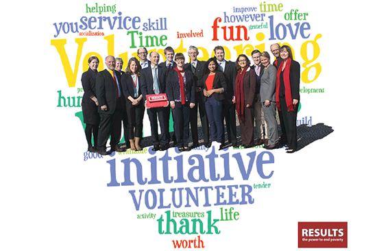 Volunteer-Thanks2