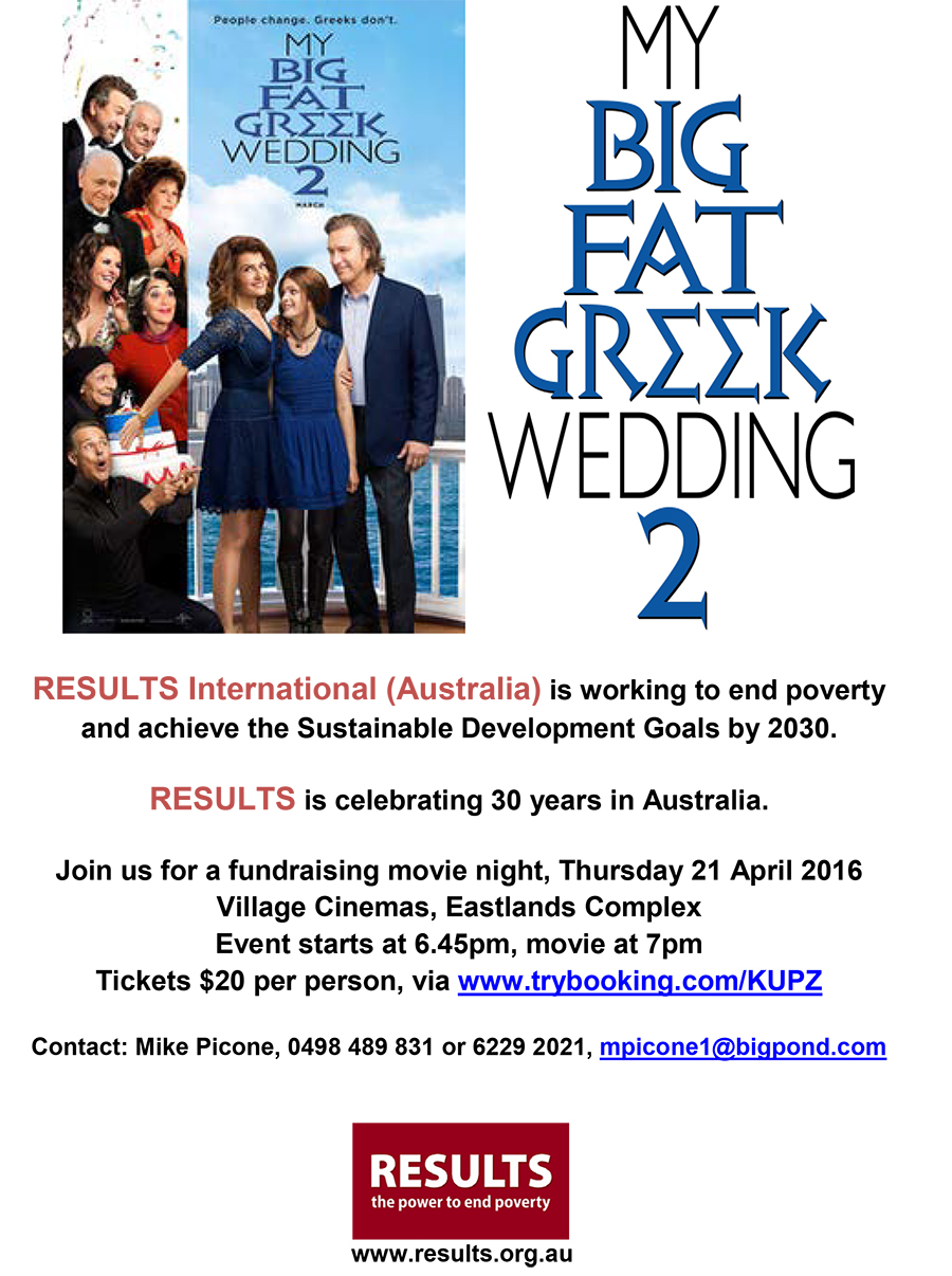 Flyer-#2-My-Big-Fat-Greek-Wedding