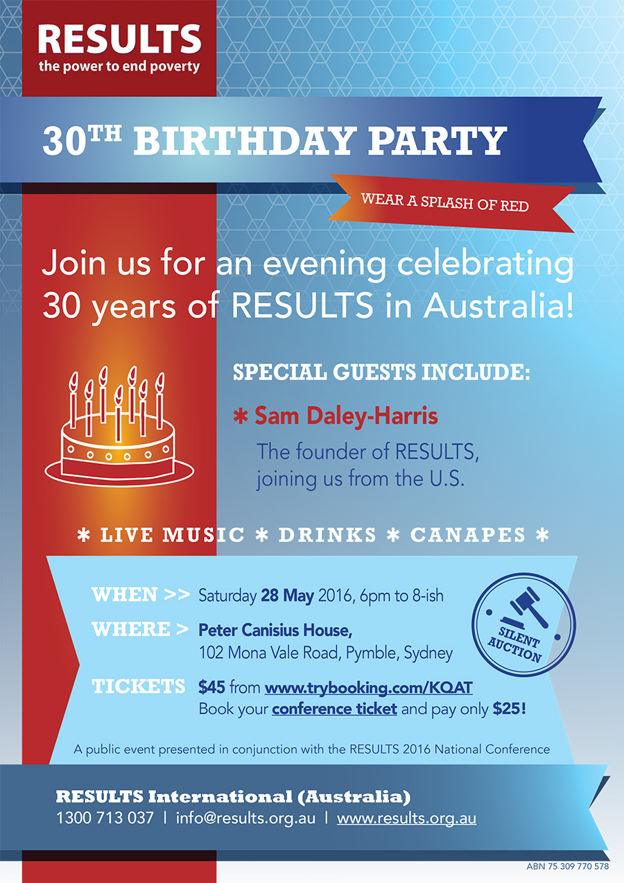 30-Birthday-Party-Fundraiser-Flyer-Final-Image