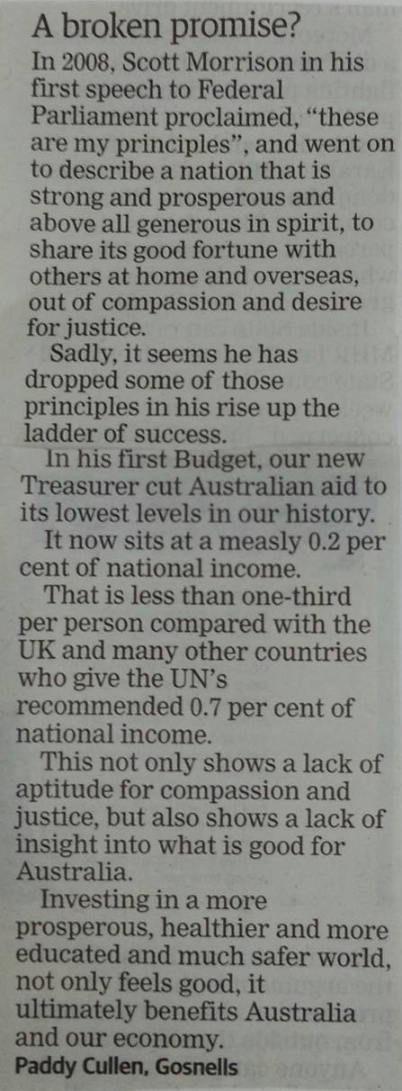 The-West-Australian-Paddy-Cullen-2016.05.05