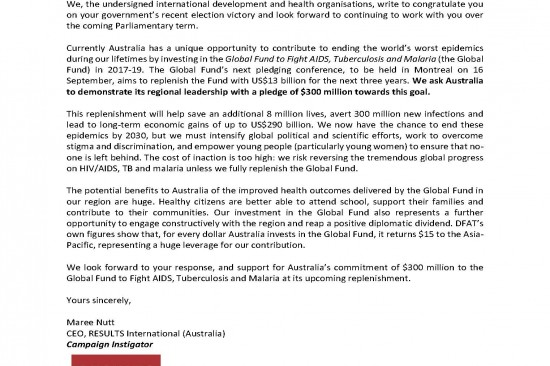 201608 - Australian CSO Global Fund Letter of Support (final)_Page_1