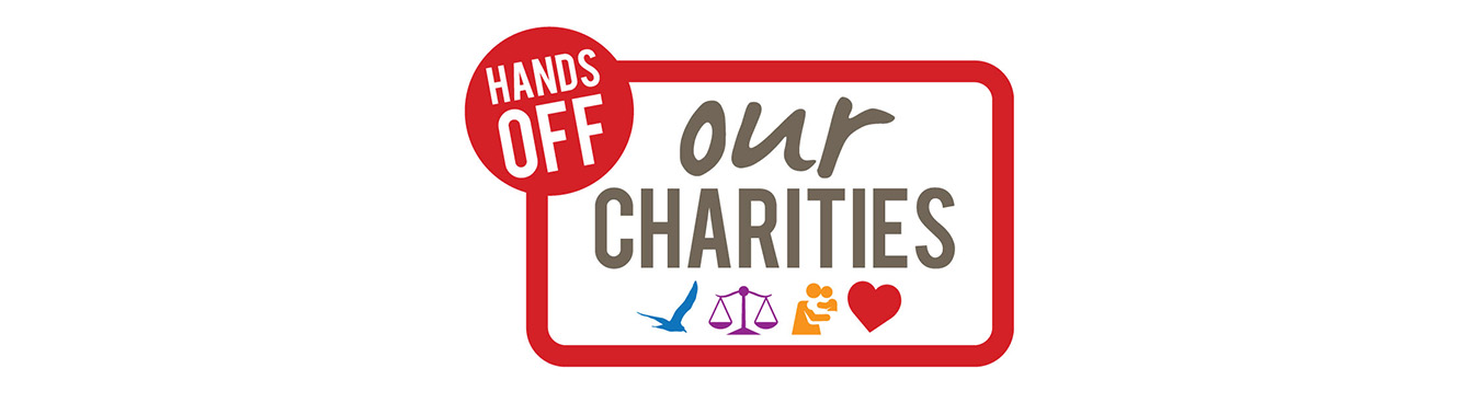 hands-off-our-charities-logo-small