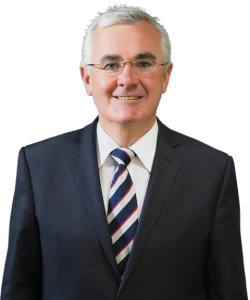 Andrew Wilkie, MP