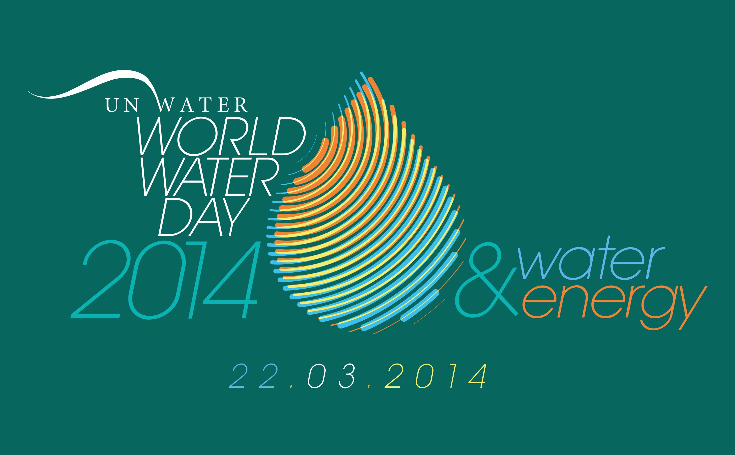 Dirty water; stunted lives: World Water Day