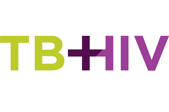 AIDS 2014 and TB: Have we stepped up?