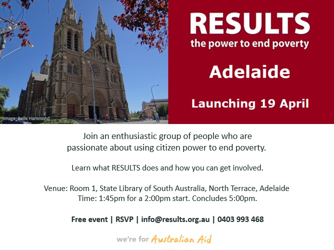 Adelaide_Launch