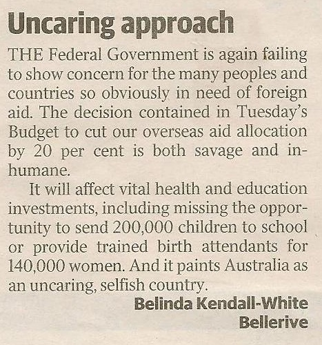 The-Mercury-Belinda-Kendall-White-2015.05.16
