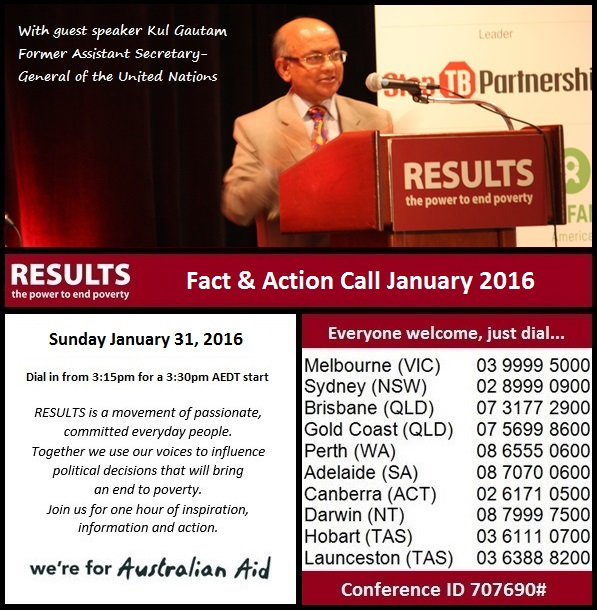 january2016-call-full-promo