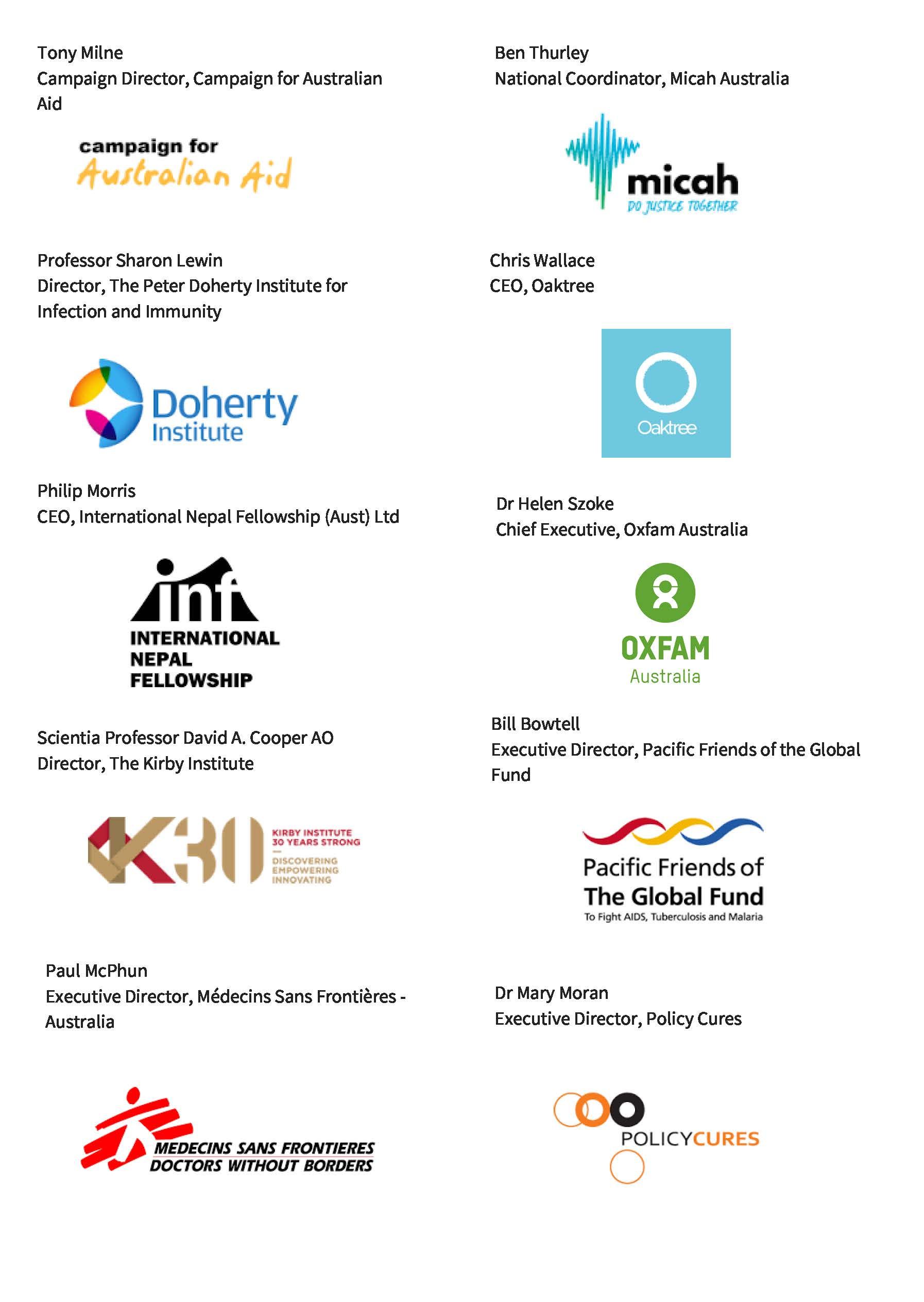 201608 - Australian CSO Global Fund Letter of Support (final)_Page_3