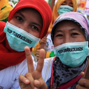 global fund, tuberculosis