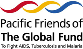 pacific-friends-of-the-global-fund-logo