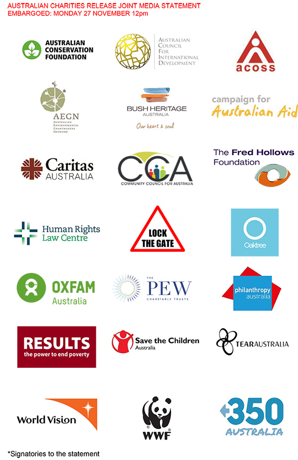 charities-joint-media-statement-signatories-image