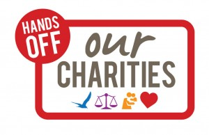 hands-off-our-charities-logo