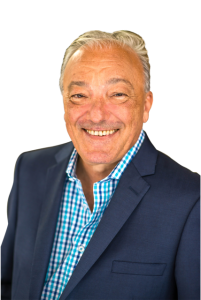 Dr Mike Freelander, MP
