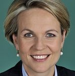 The Hon Ms Tanya Plibersek MP