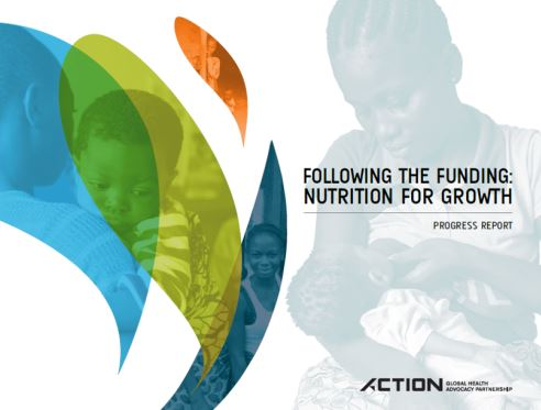 Inadequate nutrition – cause and outcome of poverty in PNG