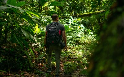 Head to PNG in 2020 for the trip of a lifetime with RESULTS